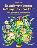 ISBN 3867021139