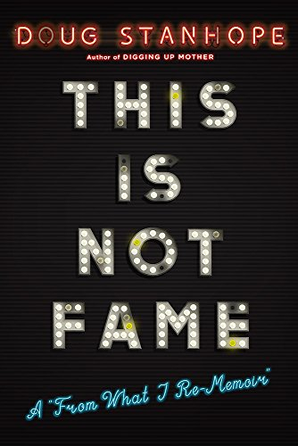 This Is Not Fame: A 'From What I Re-Memoir' por Dr. Drew Pinsky