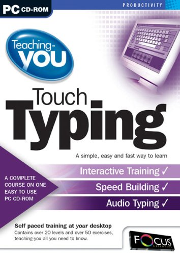 teaching-you-touch-typing-2002