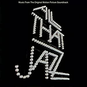 All That Jazz - O.S.T.