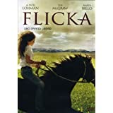 Flicka (2006) by Maria Bello