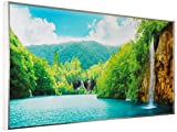 Infrarotheizung Bildheizung 750Watt SOMMERANGEBOT mit vielen Motiven von InfrarotPro ® Made in...