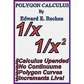 Polygon Calculus (English Edition)