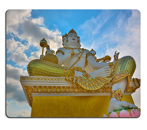 msd-natural-rubber-gaming-mousepad-image-id-31019408-brahma-hindu-god-in-chacherngsao-thailandia