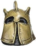 Adult Game of Thrones The Mountain Helmet Standard