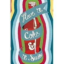 Coca-Cola School Diary 2013