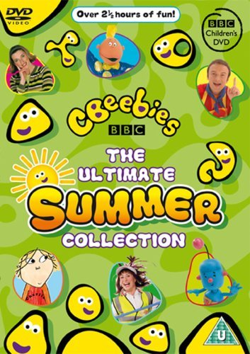 cbeebies-the-ultimate-summer-collection-dvd