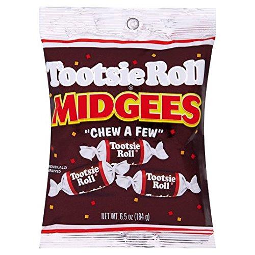 184g-tootsie-roll-midgees-bolsa