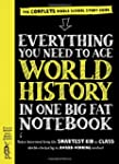 Everything You Need to Ace World Hist...