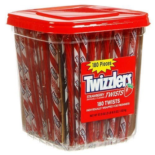 twizzlers-strawberry-twists-180-count-by-the-hershey-company-foods