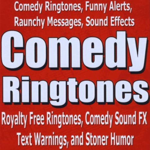 Danger, Ex Wife Calling, Ringtone