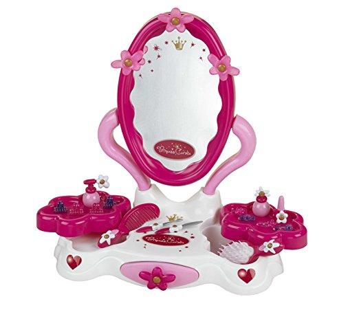 Klein - 5381 - Studio beauté de table Princess Coralie