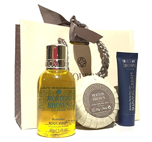 molton-brown-mens-bushukan-favour