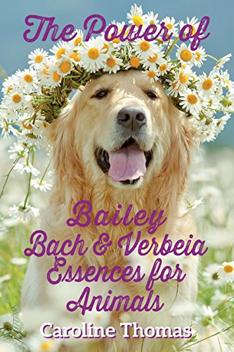 the-power-of-bailey-bach-verbeia-essences-for-animals