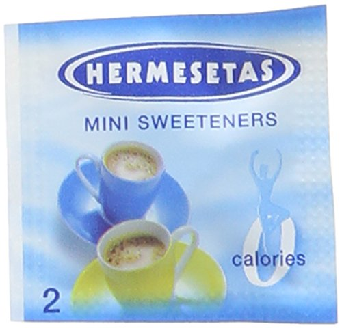 splenda-hermestas-low-calorie-sweetener-tablet-sachets-pack-of-1000
