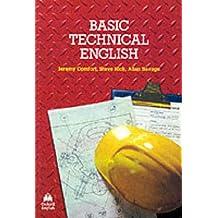 Basic Technical English: Student's Book (Oxford English)