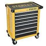 Stanley STMT1-74306 Kit Utensili Modulo a Carrello