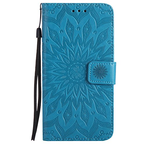 Custodia-Galaxy-J7-Cover-Galaxy-J7-Per-Samsung-Galaxy-J7-2015-Custodia-Pelle-JAWSEU-Libro-Disegno-PU-Leather-Wallet-Shock-Absorption-Pelle-Portafoglio-Custodia-per-Samsung-Galaxy-J7-2015-Cover-Goffrat