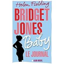 Bridget Jones Baby - Le Journal