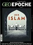 GEO Epoche / 73/2015 - Islam