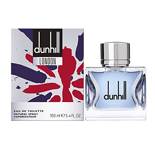 alfred-dunhill-london-edt-spray-for-men-100-ml