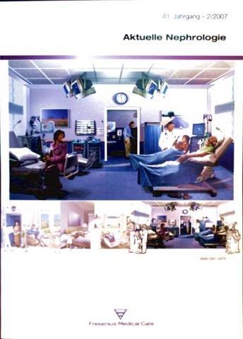 aktuelle-nephrologie-40-jahrgang-2-2007-bedeutung-von-leitlinien-und-qualitat-der-behandlung-fur-das