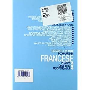 DIZ.FRANC.PETRINI +CD NE