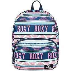 Roxy - Mochila extra pequeña - Mujer - ONE SIZE - Blanco