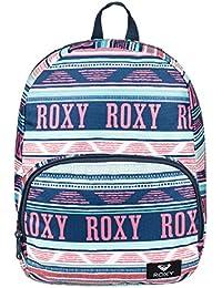 Roxy Always Core 8L Mini Backpack - Bright White AX a976f4df2a102
