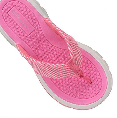 Dolcis, Sandali donna Pink