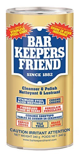 bar-keepers-friend-cleanser-polish-12-oz