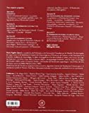 Image de Manual de gestión del Patrimonio Cultural (Textos)