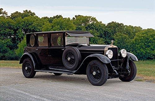 panoramic-images-1927-hispano-suiza-h6b-4-door-limosine-coachwork-by-kellner-country-of-origin-spain