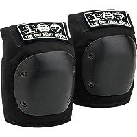 187Killer Pads Fly Black Knee Pads–Ampio by 187Killer Pads - Trova i prezzi più bassi