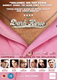 Dark Horse [UK Import] kostenlos online stream