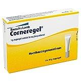 CORNEREGEL Augengel 30 g Augengel