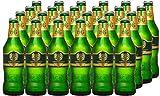 Tsingtao 1903 Chinese Premium Lager, 24 x 330 ml