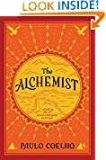 #10: The Alchemist