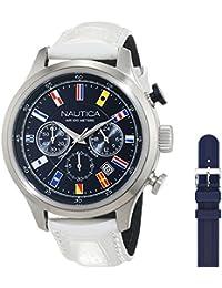 Reloj Nautica para Hombre NAI18516G
