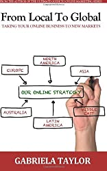 From Local To Global: Taking Your Online Business To New Markets