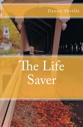 the-life-saver