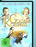 Der goldene Kompass (Premium Edition) [2 DVDs]