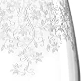 Leonardo 35301 Weißweinglas Set Chateau 6-teilig - 3