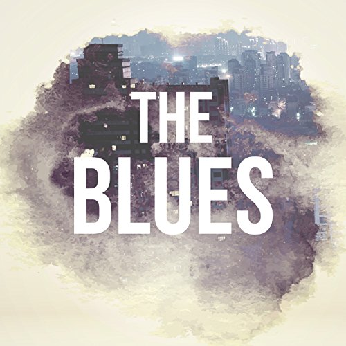 The Blues