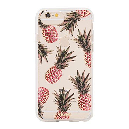 Sonix téléphone portable Coque pour iPhone Pina Colada