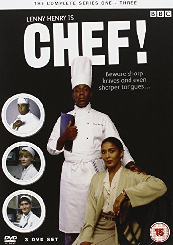 chef-complete-series-1-3-box-set-dvd