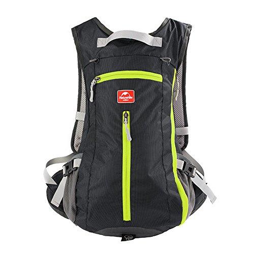 sac-a-dos-de-randonnee-maleden-resistant-a-leau-pour-sports-dexterieur-petit-sac-a-dos-pour-le-cycli