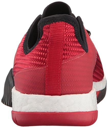 adidas-Performance-Mens-Crazytrain-Elite-M-Cross-Trainer-Shoes