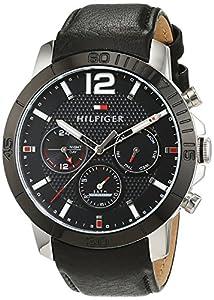 Reloj Tommy Hilfiger - Hombre 1791268 de Tommy Hilfiger
