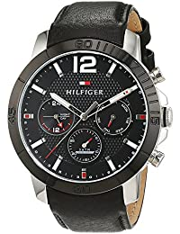 Reloj Tommy Hilfiger - Hombre 1791268